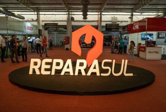 5º Painel ASDAP é confirmado entre as atrações do Conexão Reparasul, na Fenac