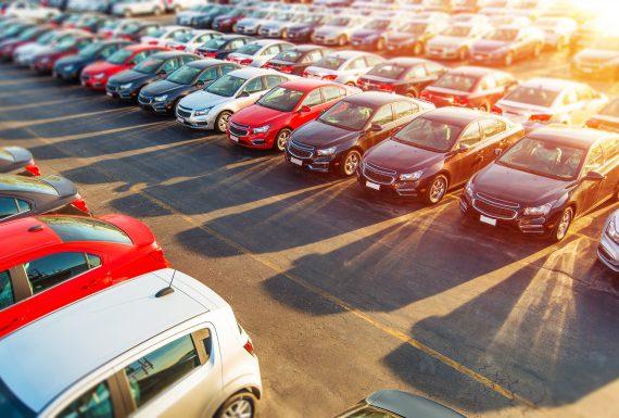 Sem liquidez, prioridade do setor automotivo agora é obter crédito para retomada