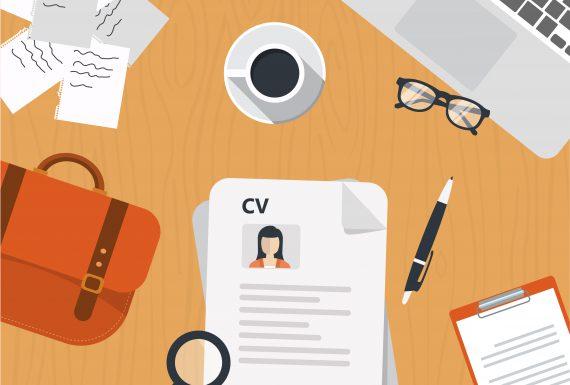 Você sabe quais são as principais falhas cometidas pelas empresas na hora da contratação?