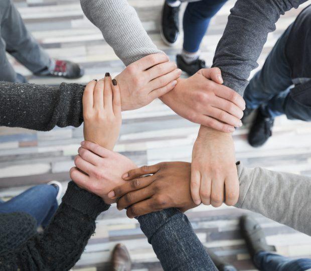 Asdap foca no conteúdo especializado para promover desenvolvimento dos associados no 2º semestre de 2020