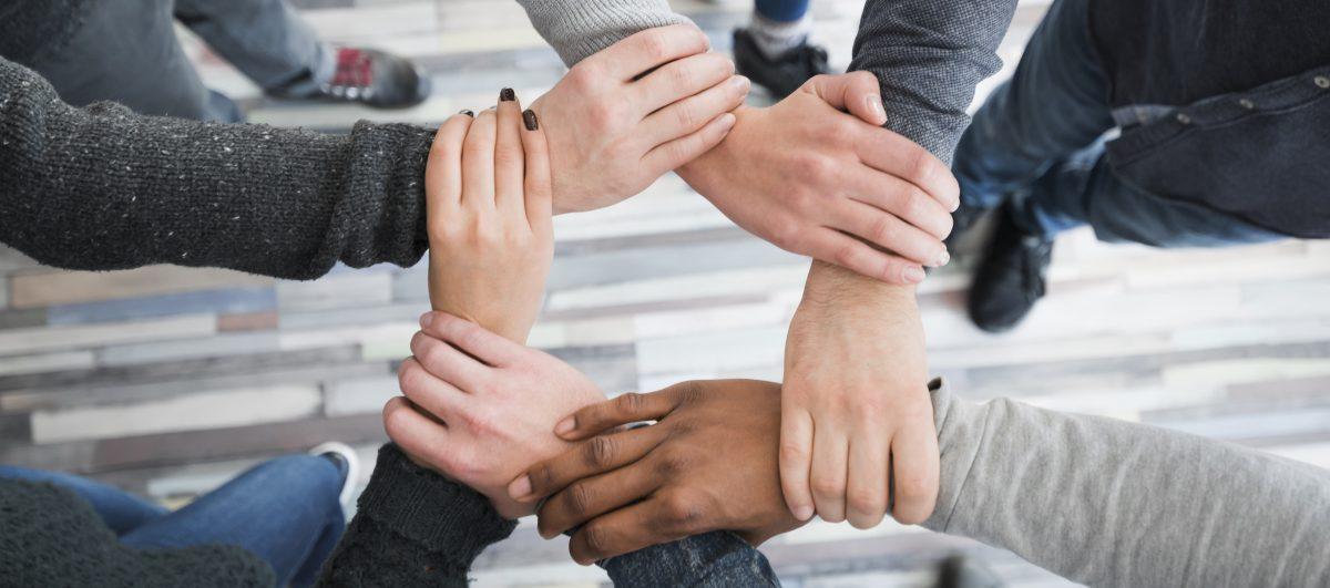 Por mais diversidade e inclusão nas organizações