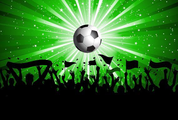 Copa: liberar a equipe, assistir os jogos na empresa ou trabalhar normalmente?