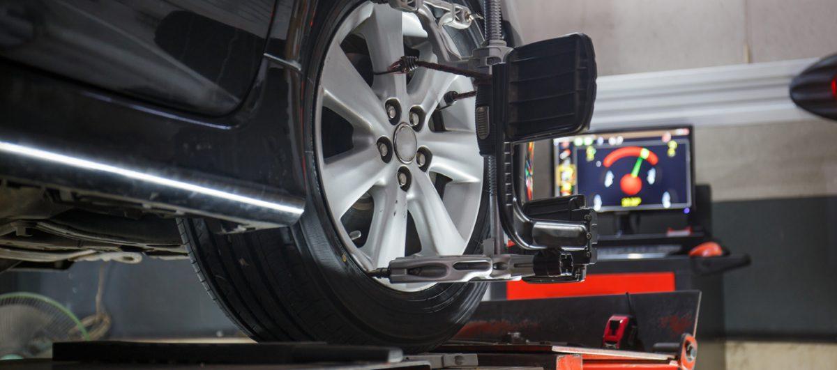 Reparasul reúne em setembro profissionais do setor automotivo