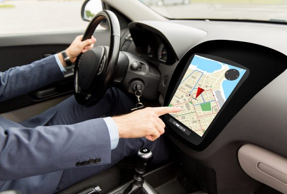 Consumidores querem tecnologia e aproveitamento de tempo