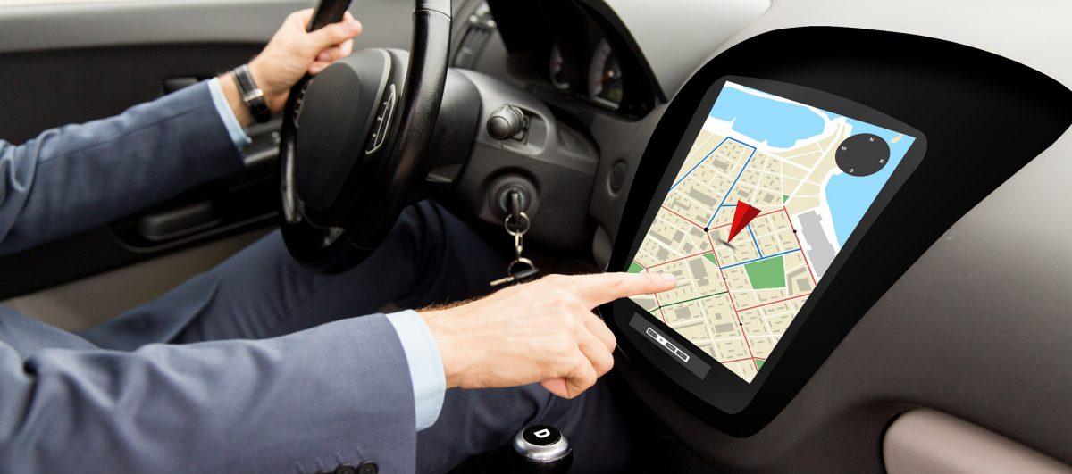 Clientes da indústria automobilística querem tecnologia e aproveitamento de tempo
