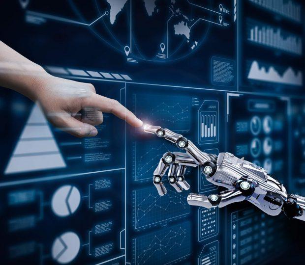 Inteligência artificial cada vez mais natural
