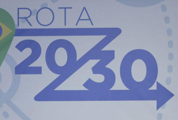 Após novo adiamento, programa Rota 2030 pode ficar para 2019