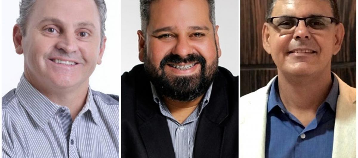5º. Painel ASDAP debate o novo normal e as perspectivas para a reparação automotiva no pós-pandemia