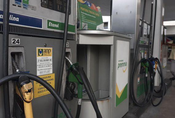 Entenda as mudanças que fazem a nova gasolina brasileira concorrer com a da Europa e Estados Unidos