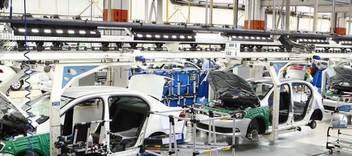 O que esperar da indústria de autopeças em 2021
