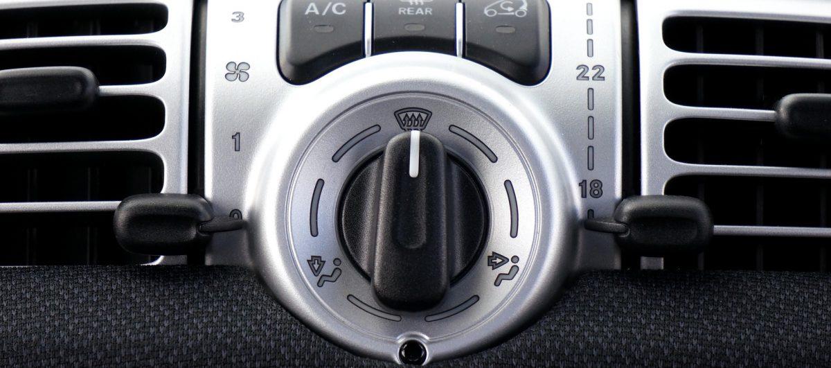 Cuidar do ar-condicionado do carro é preservar a saúde