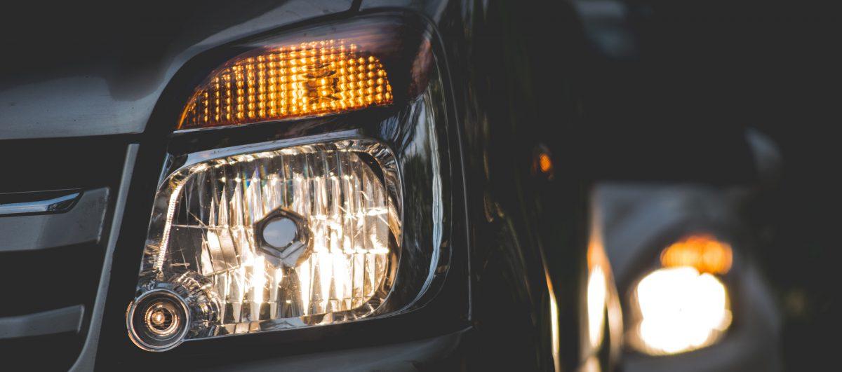 Os reflexos das mudanças vividas pelo mercado de lâmpadas automotivas
