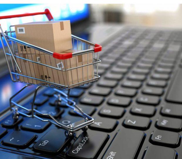 Como usar o e-commerce a favor do seu negócio