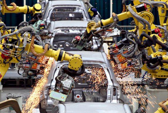 Como a pandemia e o aumento do consumo têm afetado os insumos no setor de autopeças