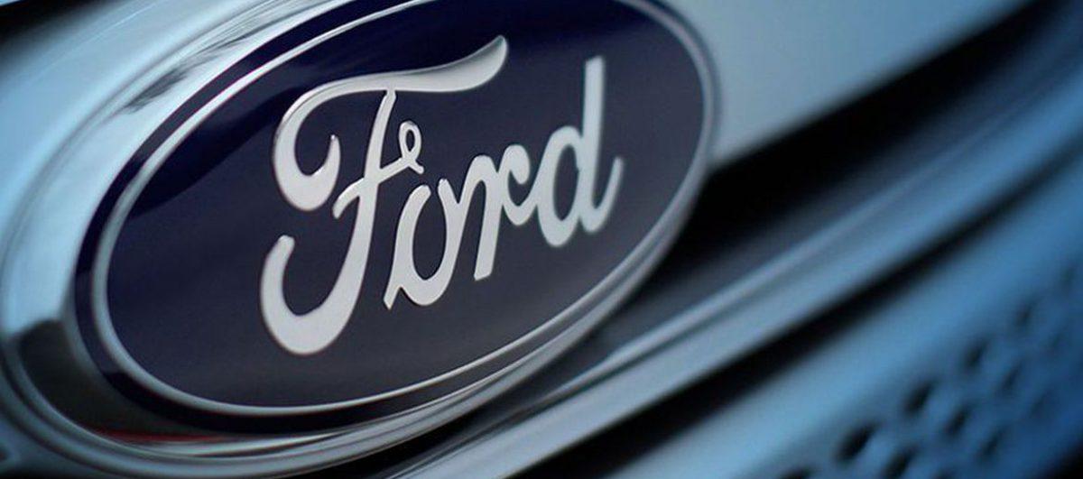 Ford suspende demissões e mantém negociação com trabalhadores em São Paulo e na Bahia