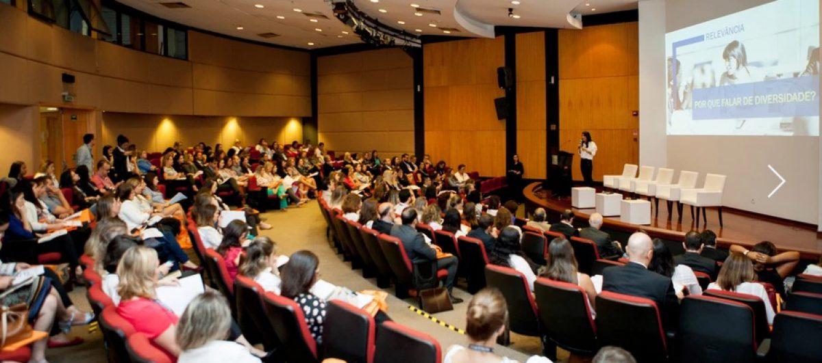 Diversidade no setor automotivo é tema central de evento que acontece na próxima semana em São Paulo