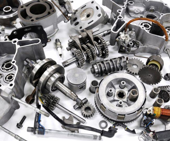 Comércio e indústria de autopeças no RS têm saldo positivo de 2,218 mil vagas com carteira assinada em junho
