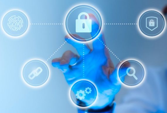 Como a Lei Geral de Proteção de Dados atinge o setor de autopeças