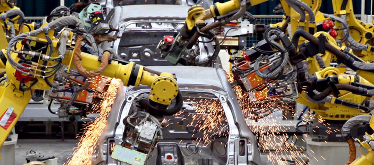 Enfim, Governo anuncia a nova política industrial para o setor automobilístico
