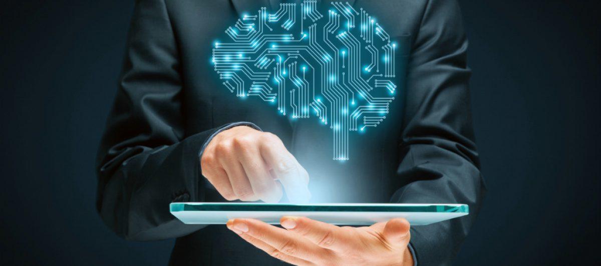 Inteligência artificial a serviço do gerenciamento de frotas