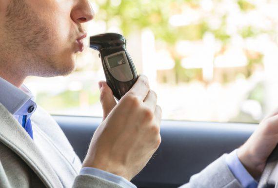 Drogômetro está chegando para melhorar a segurança no trânsito