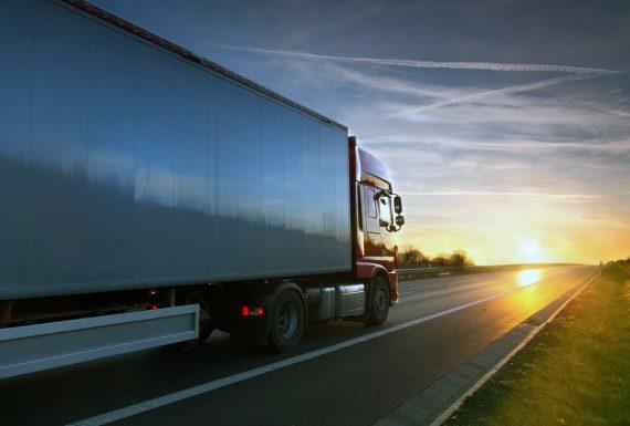 Setor ganha transportadora especializada