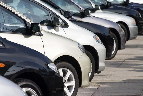 Setor automotivo festeja 2019 e projeta um 2020 ainda melhor