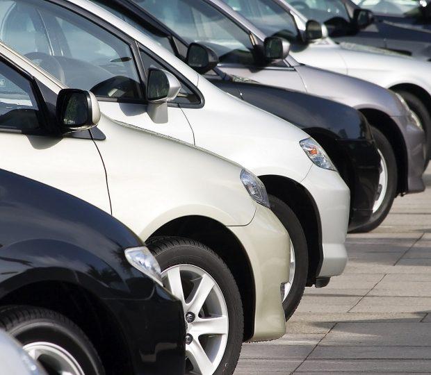Vendas de carros usados crescem 18,5% em maio e mostram fôlego do setor