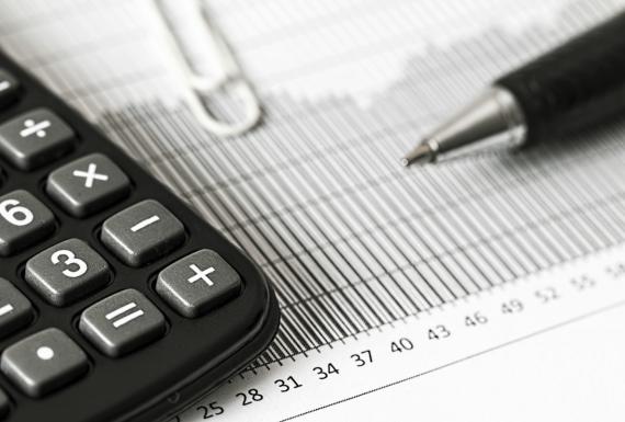 Vencimento do ICMS das empresas do Simples é prorrogado para o 2º semestre