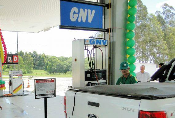 Nova versão da norma 1153 para conversão GNV reúne mudanças tecnológicas do setor e inclui veículos pesados