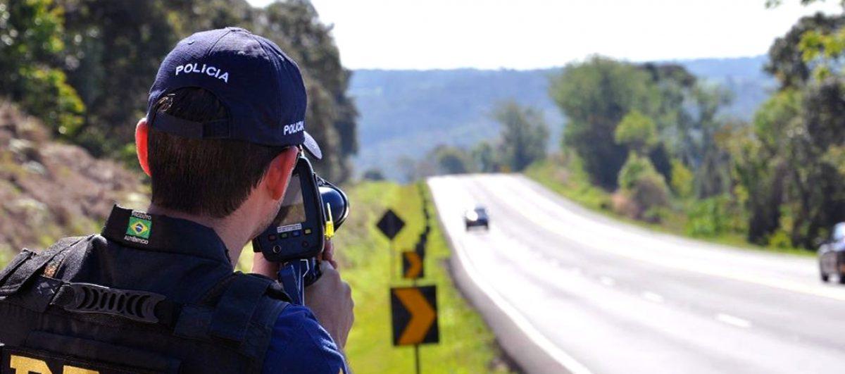 Suspensão dos radares móveis preocupa autoridades e órgãos de trânsito
