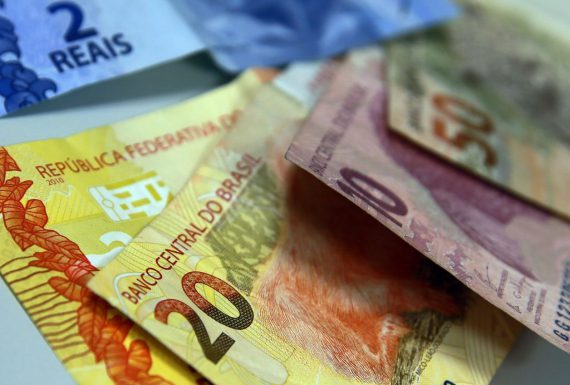 Empresas impactadas pela pandemia podem renegociar dívidas com a União até o dia 29