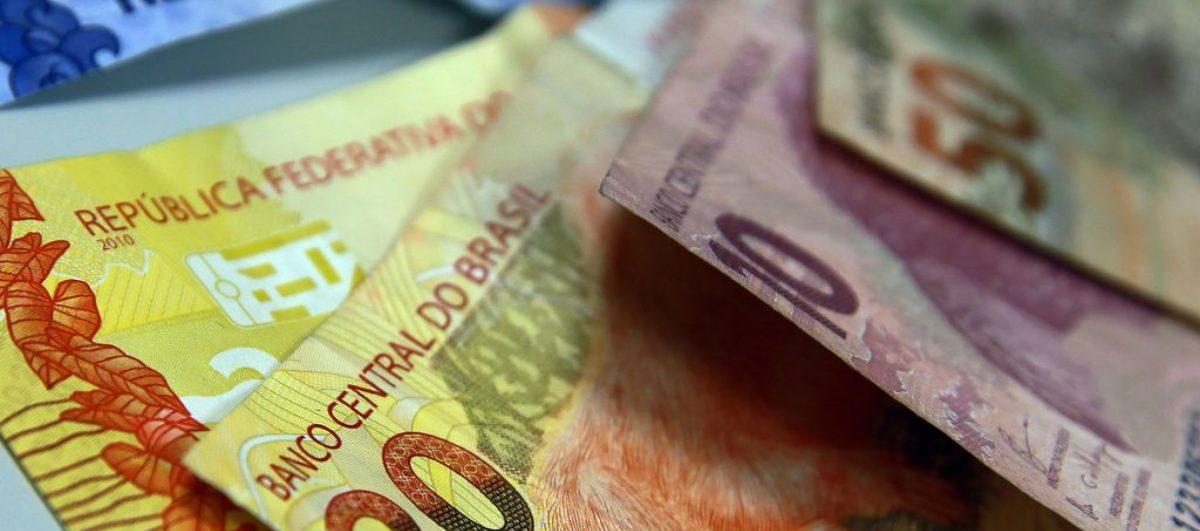 Governo libera mais R$ 12 bilhões para crédito a pequenas e médias empresas
